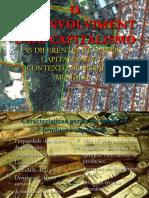 desenvolvimentodocapitalismo.pdf