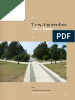 Tres_Algarrobos_Tiene_su_historia.pdf