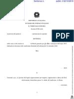 Trib. Roma, 2 Ottobre 2018.PDF