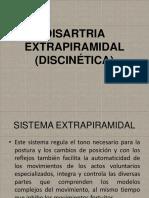 Disartria_extrapiramidal.pptx