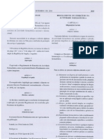 Regulamento do Exercicio FarmaceuticOo.pdf