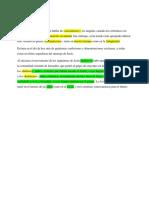 historia guion del cristianismo .docx