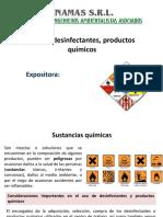 Uso de desinfectantes,.pptx