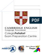 Ampliación-Cambridge-2014-2015-PDF.pdf