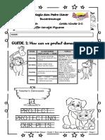 Kindergarden- Guide 1. .pdf