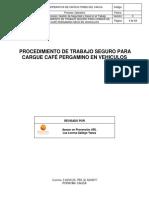 MANUAL DE PROCEDIMIENTOPTS caficauca (1).docx