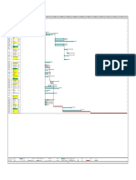 Microsoft Project - Project - RFID - V00 - Total View