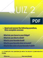 Quiz 2.pptx