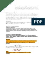 QUE ES EL ALGEBRA.docx