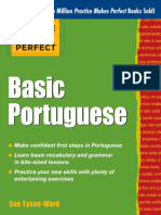 Practice Makes Perfect_ Basic Portuguese.pdf