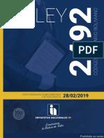 LIBRO LEY 2492- FEB (1).pdf