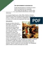 EPOCA DE GRANDES DESCURIMIENTO GEOGRAFICOS MAYU.docx
