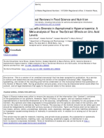 camelia sinensis untuk hiperuricemia.pdf