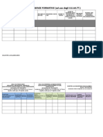 01_Format rilevazione esigenze formative.xls
