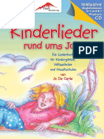 Notenbuch Kinderlieder rund ums Jahr.pdf