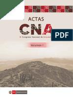 Uceda_et_al_-_Excavaciones_en_el_nucleo.pdf