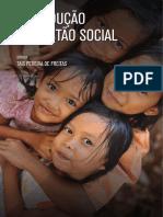 INTRODUÇÃO A QUESTÃO SOCIAL.pdf