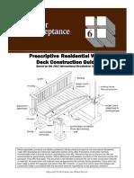 AWC-DCA62015-DeckGuide-1804.pdf