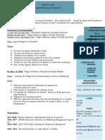 CV AISSATOU (1).docx
