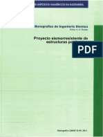 Monografia_IS Vielma, Barbat, Oller, 2011.pdf