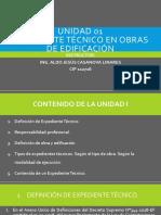 UNIDAD 01 - Completo