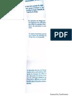 cours economies.pdf