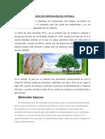 PROCESO DE FABRICACION DEL DRYWALL.docx