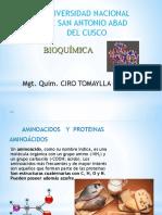 BIO 2.pdf