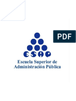 Aportes a la Administracion Publica ESAP.docx