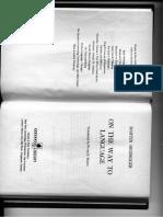 [Martin_Heidegger]_On_the_Way_to_Language(z-lib.org).pdf