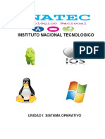 UNIDAD I sistema operativo.docx