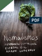 Nomadismos