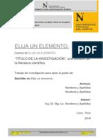 Formato de investigacion teorica.docx