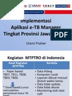 eTB Manager - materi Utami.pptx