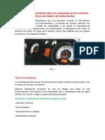 Lectura complementaria sobre los esquemas de los circuitos electricos del tablero de instrumentos.docx