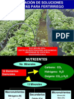 PREPARACION FERTILIZANTES PARA FERTIRRIEGO 2018.pdf