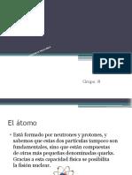 centrales nucleares plantas de vapor.pptx