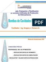 continuac BCP universidad.ppt