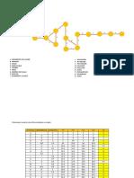 grafo.docx