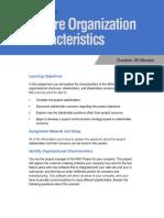 08-Defining-Goals Organizational.pdf
