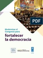 undp-co-modernizacion-2014.pdf