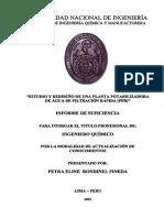 rondinel_pp.pdf