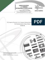 Tomo_III_Memorias_VII_Congreso_UC.pdf
