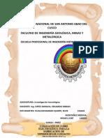 UTILIZACIÓN DE COBRE ELECTROLÍTICO  PARA LA FABRICACIÓN  DE SUPERFICIES DE CONTACTO.docx