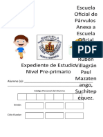 Hoja de Folder seño Marisol.docx