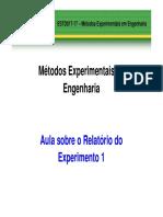Aula08_CorreçãoRelatório (1)