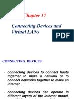NET321F13ch17.pdf