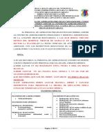 INSTRUTIVO_Y__LISTADO_CAFMA_TELEMATICA.pdf