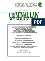 FEU-Criminal-Law-MemAid.pdf