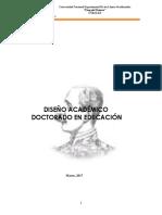 DoctoradoenEducación Unellez.pdf